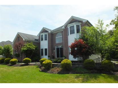 82 Mill Pond Road Jackson, NJ MLS# 21522665