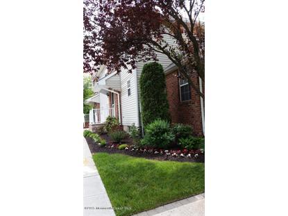429 Lackland Avenue Piscataway, NJ MLS# 21522689
