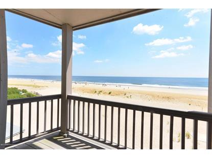 704 Morven Terrace Sea Girt, NJ MLS# 21522770