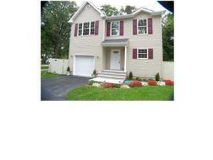 105 Elm Place Aberdeen, NJ MLS# 21523232