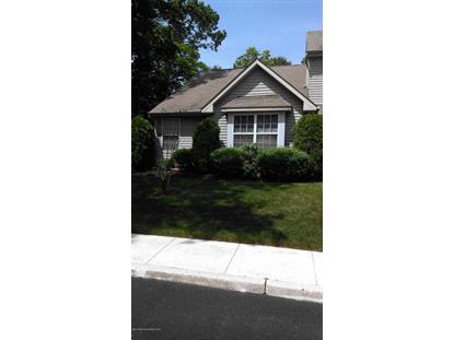 34 Westchester Drive LITTLE EGG HARBOR, NJ MLS# 21523329