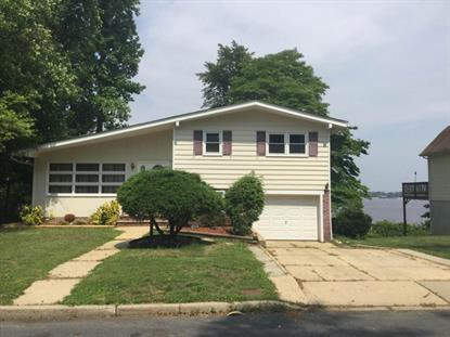 1119 Woodmere Drive Cliffwood Beach, NJ MLS# 21523592