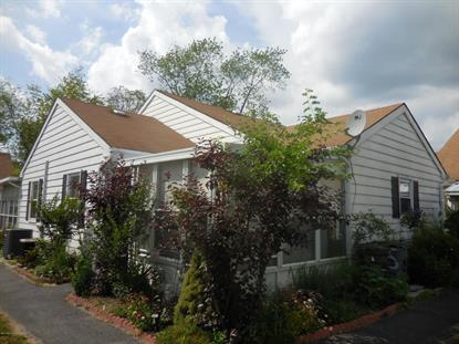 25 Dover Walk Toms River, NJ MLS# 21523682