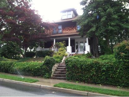 28 Davis Road Lakewood, NJ MLS# 21524041