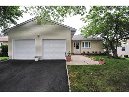 23 Long Road Freehold, NJ MLS# 21524381