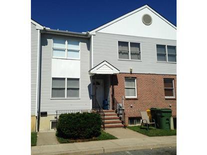 43 Kedma Drive Lakewood, NJ MLS# 21524445