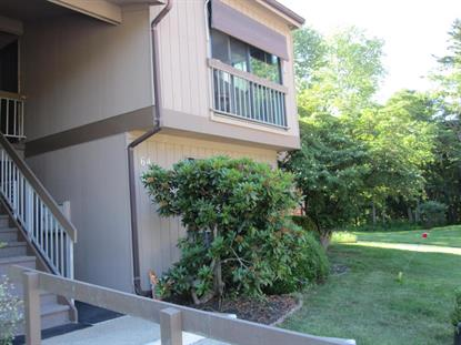 62 Manchester Court Red Bank, NJ MLS# 21524688