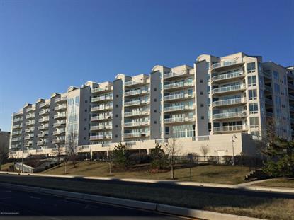 432 Ocean Boulevard Long Branch, NJ MLS# 21524691