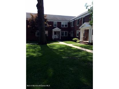 28 Pinckney Road Red Bank, NJ MLS# 21524700