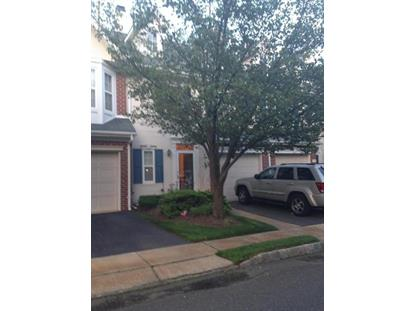1903 Edwards Lane Toms River, NJ MLS# 21524727