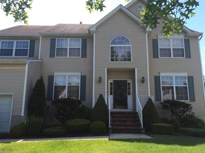 3 Cortelyou Road Jackson, NJ MLS# 21524756