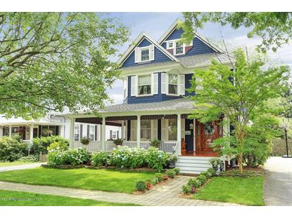 45 Virginia Avenue Manasquan, NJ MLS# 21525051