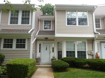 23 Duncan Way Freehold, NJ MLS# 21525098