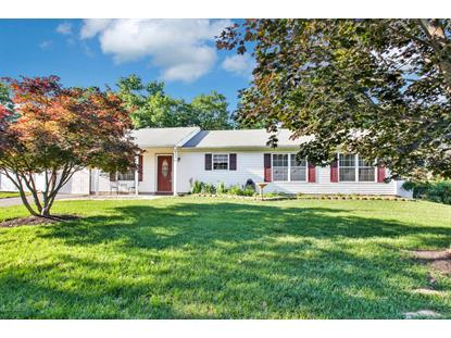 32 Nature Boulevard Jackson, NJ MLS# 21525199