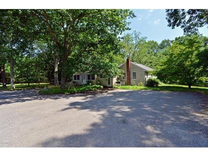 536 W Farms Road Howell, NJ MLS# 21525347