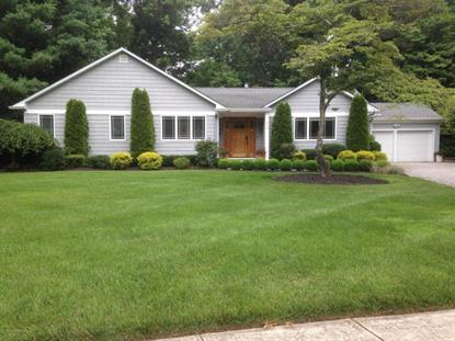 515 Bridlemere Avenue Interlaken, NJ MLS# 21525373