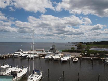 5 Grand Bay Harbor Drive Waretown, NJ MLS# 21525469