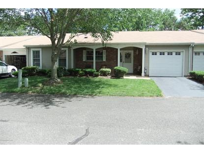 85 N Woodshill Drive Lakewood, NJ MLS# 21525475