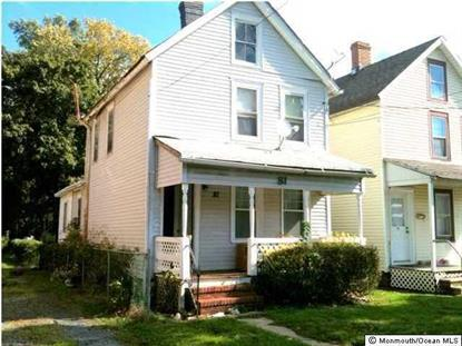 81 Throckmorton Street Freehold, NJ MLS# 21525847