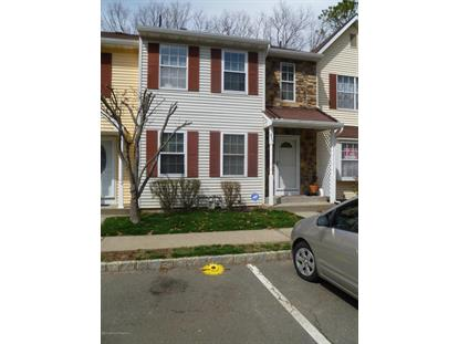 457 Rose Court Lakewood, NJ MLS# 21525884