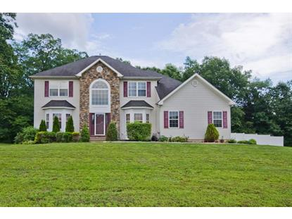 1 Clearstream Court Manchester, NJ MLS# 21525935