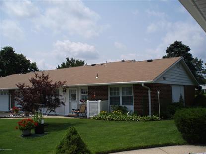 1180 Clydebank  Lakewood, NJ MLS# 21526069