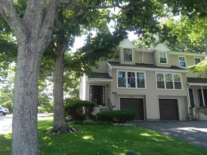 42 Mountain Laurel Lane Brielle, NJ MLS# 21526240