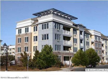 55 Melrose Terrace Long Branch, NJ MLS# 21526400