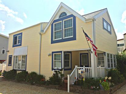 114 Brooklyn Avenue Lavallette, NJ MLS# 21526579