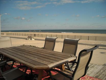 133 Beachfront Avenue Manasquan, NJ MLS# 21526694