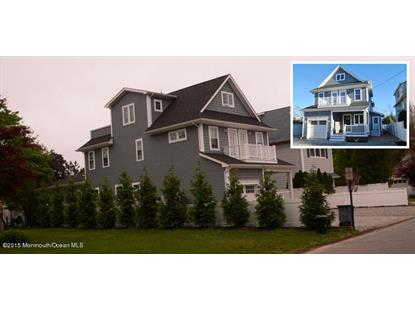 104 Ocean Avenue Brielle, NJ MLS# 21526774