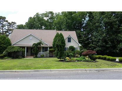 150 Pine Circle Drive Lakewood, NJ MLS# 21526991