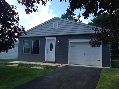 12 Salerno Court Toms River, NJ MLS# 21527096