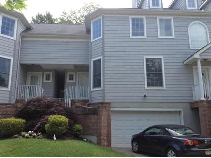 6 Mariners  Brielle, NJ MLS# 21527106