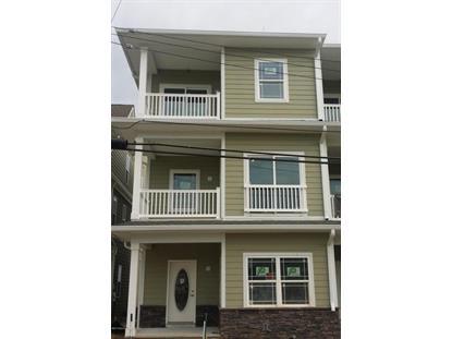 69 Ocean Terrace Long Branch, NJ MLS# 21527414