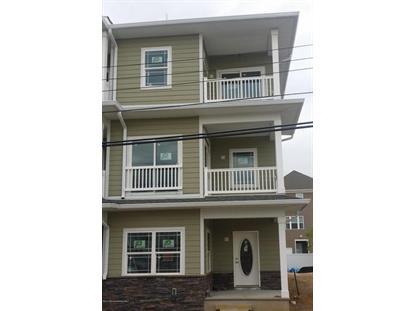 63 Ocean Terrace Long Branch, NJ MLS# 21527415