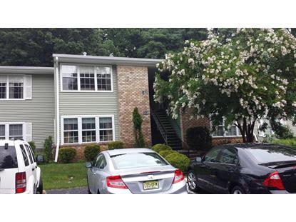 142 Vibernum Terrace Red Bank, NJ MLS# 21527503