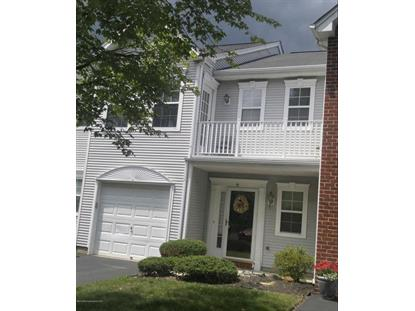 51 Picket Place Freehold, NJ MLS# 21527680