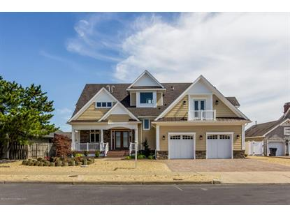 mantoloking singles For sale - 139 squan beach, mantoloking, nj - $1,524,000 view details, map and photos of this single family property with 6 bedrooms and 4 total baths mls# 21820815.