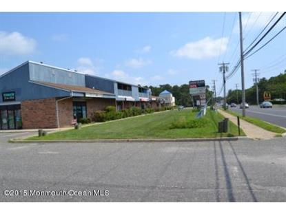 575 N Main Street Barnegat, NJ 08005 MLS# 21528172