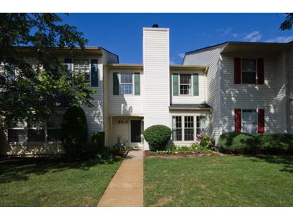 24-2 Remington Drive Freehold, NJ MLS# 21528237