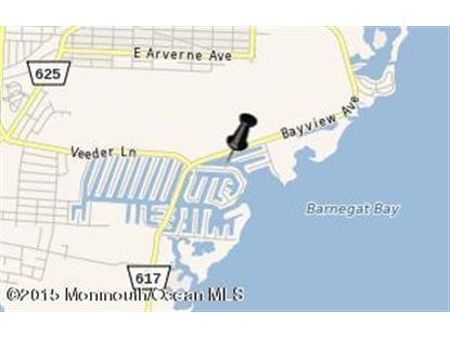 Address not provided Bayville, NJ MLS# 21528442