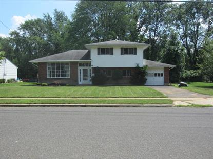 41 Koenig Lane Freehold, NJ MLS# 21528462