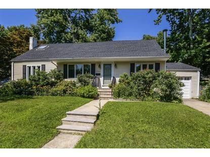 1703 Chestnut Avenue Ocean, NJ MLS# 21528536