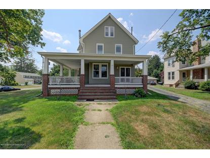 132 South Street Freehold, NJ MLS# 21528925