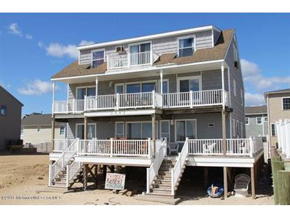 2402 Ocean Avenue Lavallette, NJ MLS# 21528931