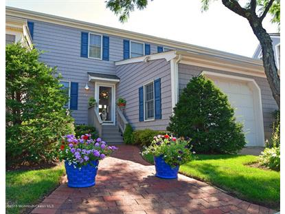 37 Bay Point Harbour  Point Pleasant, NJ MLS# 21528943