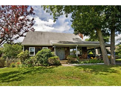 300 Ship Avenue Beachwood, NJ MLS# 21529021