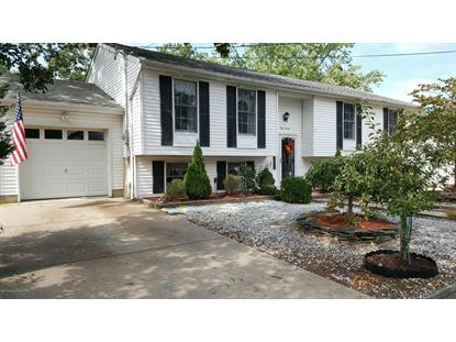 920 Longboat Avenue Beachwood, NJ MLS# 21529044