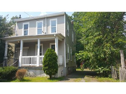 35 Marcy Street Freehold, NJ MLS# 21529134